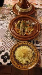 cuisine du maroc tagine maison du maroc glyfada restaurant reviews phone number