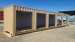 100 Modified Container Homes Shipping Containers Tin Shed Concept Board In