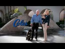 Coles Fine Flooring Teacher Appreciation by Coles For San Diego Humane Society Youtube