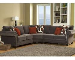 sofa sectional sofas under 500 fascinating sectional sofas under