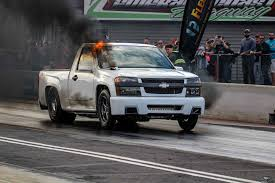 Southern Spotlight: Results From Diesel Thunder Spring Break 2018 British Trucks Wrap Up 2017 At Brands Paddock 42 Latest News Team Oliver Racing Flirtin With Disaster 2wd Drag Truck Archives Nexgen Fuel Powells Home Facebook Diesel Motsports A Successful Point Series Diesel Drag Racing Delphi Stock Photos Images Australian Super Lavon Miller And Firepunk Break Pro Street 18mile Record Dodge Cummins Truck 59 12 Diesel Vs Sled Pulling Who Wins