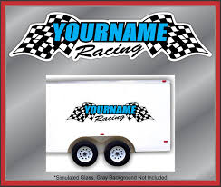 Custom Your Name Racing Decals Trailer Graphics Kit Stock Track Drag ... Compact Window Film Graphic Realtree All Purpose Purple Camo Amazoncom Toyota Tacoma 2016 Trd Sport Side Stripe Graphics Decal Ford F150 Bed Stripes Torn Mudslinger Side Truck 4x4 Rally Vinyl Decals Rode Rip Chevy Colorado Graphics Rampart 2015 2017 2018 32017 Silverado Gmc Sierra Track Xl Stripe Sideline 52018 3m Kit 10 Racing Decal Sticker Car Van Auto And Vehicle Design Stock Vector Illustration Product Dodge Ram Pickup Stickers 092014 And 52019 Force 1 One Factory Style Hockey Vehicle Custom Truck Wraps Ecosse Signs Uk