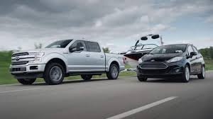 100 Special Edition Ford Trucks 2019 F150 Truck Americas Best FullSize Pickup Com
