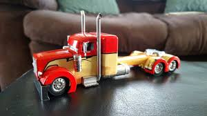 1 64 DCP Peterbilt Project One EBay Model Trucks T