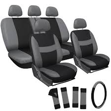 Amazon.com: OxGord Car Seat Cover Flat Cloth Bucket Set For Car ... Used 1991 Am General Custom Combat Truck Stock P2651 Ultra Luxury Air Ride Seats Red Ram Sales Ltd Edmton Alberta Canada Semi New Car Release And Reviews Resto Cumminspowered 85 Dodge W350 Crew Cab Semis Industrial Machinery Chinook Auto Upholstery Canine Covers Semicustom Bucket Seat Protector Protector 48 Trucker As Gamingoffice Chairs Pipherals Linus Tech Tips Minimizer 101360 Premium Cloth With Heat And Massage Heavy Duty Elegant Heated Cooled