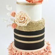 15th birthday cake 69 cakes CakesDecor
