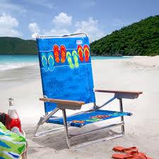 Folding Beach Chairs Walmart by Furniture Pretty Cvs Beach Chairs For Fancy Chair Ideas U2014 Pwahec Org