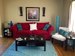 Red And Taupe Living Room Ideas by Living Room Red Black Cream Gray And Teal Could Be Cute