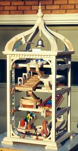 the 25 best marble machine ideas on pinterest toys australia