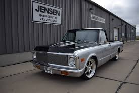 Used 1972 Chevrolet C10 Custom For Sale | Sioux City IA Fleet Master Tank And Trailer Sales Inc Ldon Ontario 2012 Volkswagen Golf Gti 20 Tsi Dsg Luxury Leather Pkg Sunroof Lg Truck Home Facebook 2001 Freightliner Fld112 Sttsi Used Cars For Sale In Ct New Car Release Date 2019 20 Semi By Owner Custom Trucks Pictures Free Big Rig Show Turbo Leasing Tico Terminal Tractors Part Distributor Services 2006 Sterling At9500 Semi Truck Item Ef9826 Sold Septem