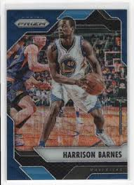 2016-17 Panini Prizm Blue Wave /99 Harrison Barnes #152 On Kronozio Ray Mccallum Hoopcatscom Trading Cards Making A Splash Pani America Examines Golden States Rise To Harrison Barnes Hand Signed Io Basketball Psa Dna Coa Aa62675 425 We Have Not One But Two Scavenger Hunt Challenges Going On Sports Plus Store Blog This Weeks Super Hits Include 2013 Online Memorabilia Auction Pristine Athlete Appearances Twitter Texas Mavericks 201617 Prizm Blue Wave 99 Harrison Barnes 152 Kronozio Adidas And Launching The Crazy 1 With Bay Area Card 201213 Crusade Quest Cboard History Uniform New York Knicks