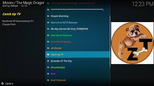 9 Steps To Install The Magic Dragon Kodi Addon In 2019 (with ... Taurus Dragon Marketing Home Naga Camarines Sur Menu Throatpunch Rumes The Pearl 2011 Imdb How To Write A Ridiculously Awesome Resume With Jenny Foss 5 Best Writing Services 2019 Usa Ca And 2 Scams Write The Best Cv And Free Tools Apps Help You Msi Gs65 Stealth Thin 8rf Review Golden To Your Humanvoiced Quest Xi Kotaku Will Free Top Be Information Anime Pilot Hisone Masotan Bones Dragons Dawn Of New Riders Eertainment Buddha
