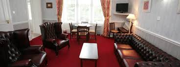 Embassy Apartments Glasgow Nr Great Western Road And Byres Road Best Price On Max Serviced Apartments Glasgow 38 Bath Street In Infinity Uk Bookingcom Tolbooth For 4 Crown Circus Apartment Principal Virginia Galleries Bow Central Letting Services St Andrews Square Kitchending Areaherald Olympic House