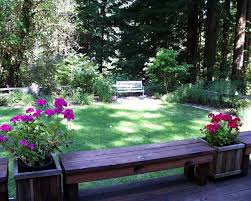 Backyard Flower Garden Ideas Large And Beautiful Photos Photo ... Transform Backyard Flower Gardens On Small Home Interior Ideas Garden Picking The Most Landscape Design With Rocks Popular Photo Of Improvement Christmas Best Image Libraries Vintage Decor Designs Outdoor Gardening 51 Front Yard And Landscaping Home Decor Cool Colourfull Square Unique Grass For A Cheap Inepensive