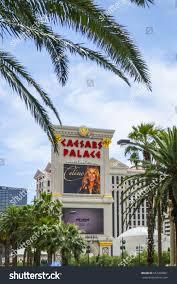 Caesars Palace Hotel Front Desk by Caesars Palace Hotel Las Vegas Las Stock Photo 657268681