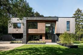100 Modern House.com For Sale Aylesford House Farnham Surrey The House