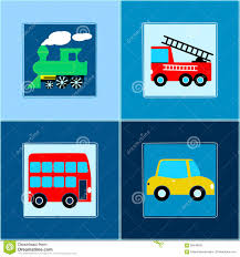 Cute Train Bus Car And Fire Truck Children Seamless Pattern Stock ... Blue Painted Toy Fire Engine Or Truck For Boy Stock Photo Getty Images Tonka Tfd No 5 Aerial Ladder Trucks Pinterest City Lego Itructions 6477 Econtampan Ideal Free Model Car Mini Cooper Vehicle Auto Toy Offroad And Fireboat Lego 7213 Legos Garagem Hot Wheels Matchbox Snorkel 1977 Matchbox Cars Wiki Fandom Powered By Wikia Giant Floor Puzzle The Red Door Buffalo Road Imports St Louis Ladder Fire Truck Fire Ladder Trucks