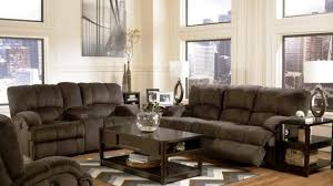 Ashley Furniture Living Room Set For 999 by Pretty Ashley Furniture Living Room Sets 999 Contemporary