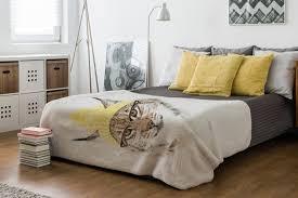 7 verschönerungs tipps für das schlafzimmer das swook
