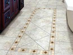 floor tiling patterns novic me