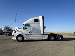 Volvo Trucks In Fort Worth, TX For Sale ▷ Used Trucks On Buysellsearch Best Used Trucks Of Pa Inc Kenworth Trucks For Sale Volvo In Fort Worth Tx For Sale On Buyllsearch 2014 Intertional Terrstar Extended Cab Box Truck Youtube Cventional New York 2005 Ford E350 Diesel Only 5000 Miles Zipp Express Llc Ownoperators This Is Your Chance To Join Our 2015 Lvo Vnl64t780 2418 Freightliner Cascadia Used Atc Atlas Terminal Company American Historical Society