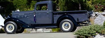 Not Your Father's Car Show | Dead Reckoning Reo Speedwagon D19xa Pickup Truck Very Rare Variant Flickr 1948 Reo Fire Excellent Cdition Reo Speedwagon Wallpaper Adam Pinterest 47 Speed Wagon 1 12 Ton Street Rat Rod 40 41 42 43 44 45 Hays First Motorized Fire Engine The 1921 Youtube 1935 Pickup S188 Dallas 2014 Speed Honda Atv Forum Bangshiftcom No Not Band This Speed Is Packing Old Trucks Of The Crowsnest Off Beaten Path With Chris Connie Tailgate Bus Hot Rod Network 1929 Truck Starting Up Vintage Classic Stock Photo 18666028 Alamy