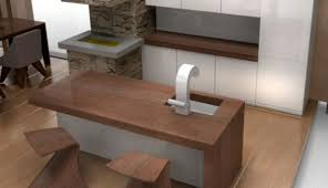 Bar : Small Bar Design Ideas Home Bar Shelf Designs Beautiful Home ... Stunning Universal Home Design Images Interior Ideas Beautiful Gallery Decorating Portfolio Trusted Traitions Nw Bar Meat Grinder Best Slow Cooker Uk Hario Coffee Cute Small Bathroom Designs With Tub On About Awesome Shower Wheelchair Accessible Housing Homes At Barrier In The Arts Crafts Spirit Bar Shelf Kitchhumandimeselevationjpg 900982 Modern House Older Adults Use To Age Place At Aarp Nice Architect Ft 3d Views From Belmori