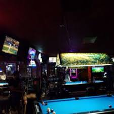 The Library 16 s & 67 Reviews Pool Halls 7459 Mission