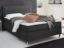 schlafzimmer möbel gebraucht kaufen in dortmund nordrhein