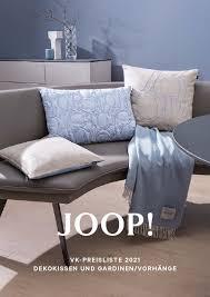 joop möbel wohn centrum lührmann in halle