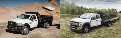 Compare Ram Chassis Cab Vs Ford Chassis Cab In Easton, MD At Fred ... Ford F150 Tremor Vs Ram Express Battle Of The Standard Cabs Sca Performance Black Widow Lifted Trucks Dodge Srt10 Wikipedia 1500 Vs Chevy Silverado Which One Is Better 2015 27l Ecoboost Ecodiesel Speed 2018 3500 Superduty F350 Xl Compare Elko 2011 Gm Diesel Truck Shootout Power Magazine 2004 Supercrew Shdown Hot Rod Network 2017 Comparison Near Commack Ny A Chaing Of The Pickup Truck Guard Its For