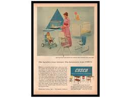 Vintage Hamilton Cosco Baby Jumper Bouncy Chair Nice Ebay ... Vintage Hamilton Cosco Baby Jumper Bouncy Chair Nice Ebay Trex Outdoor Fniture Cape Cod Stepping Stone Folding Plastic Adirondack Hamiltonvintagecommunity Community Mid Century Metal And Vinyl Hamilton 3 Seat Leather Sofa Chairs Astounding Llbean With Best Osp Deluxe 2 Pack Stored Vintage Drafting Table Apartment Coinental Event Hire Sold Pair Of 1950s By Reupholstered Inc Year Clean Water Stakmore Black Set 4 Modern