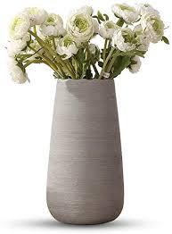 de mrfx style getrocknete blumen vase