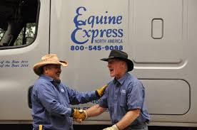 100 Hot Shot Trucking Companies Hiring Horse Transportation Job Openings At Equine Express Apply Today