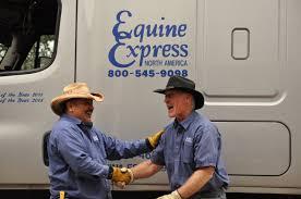 100 Truck Driving Jobs In San Antonio Employment Equine Express