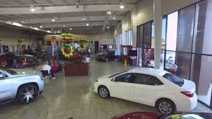 Lara's Trucks Mall Of Ga. Showroom. - YouTube 4memphis June 2016 By Issuu Used Car Dealership Near Buford Atlanta Sandy Springs Roswell Cars Trucks For Sale Ga Listing All Find Your Next Cadillac Escalade Pickup For On Buyllsearch 2003 Oxford White Ford F150 Fx4 Supercrew 4x4 79570013 Gtcarlot Dealer Truck Suv In Laras 2009 Gasoline Dodge Ram 422 From 11988 Chamblee 30341 Used Car And Truck Dealer