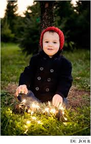 Brown Christmas Tree Farm Boone Nc by 35 Best 2014 Holiday Mini Sessions Images On Pinterest Christmas