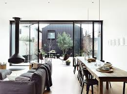 100 Melbourne Victorian Houses INTERIORS House In