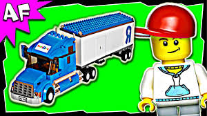 Lego City TOYS R US TRUCK 7848 Stop Motion Build Review - YouTube Review Toys R Us Bricktober 2015 Buildings Lego City Truck 7848 Buying Pinterest Lego Itructions Picrue Excavator And 60075 Toysrus Lego Track Top Legos City Toys Shop 4100 Pclick Uk Exclusive Brand New Cdition Amazoncom Year 2012 Series Set Us Truck Flickr Toy Store Tired 100 Complete Diy Book 2 Youtube