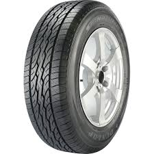 All-Season Tires | Dunlop Tires Best Light Truck Road Tire Ca Maintenance Mud Tires And Rims Resource Intended For Nokian Hakkapeliitta 8 Vs R2 First Impressions Autotraderca Desnation For Trucks Firestone The 10 Allterrain Improb Difference Between All Terrain Winter Rated And Youtube Allweather A You Can Use Year Long Snow New Car Models 2019 20 Fuel Gripper Mt Dunlop Tirecraft Want Quiet Look These Features Les Schwab