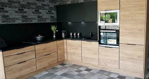 top angebot neue hochwertige einbauküche küche nach maß