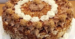 giotto torte omas kochrezepte