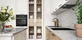 Kitchen Storage Ideas Pictures Genius Kitchen Storage Ideas To Take Your Organising To The