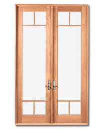 French Patio Doors Outswing by Outswing French Doors Products Big L Windows U0026 Doors