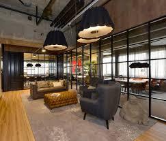 Download Industrial Office Design Bestcameronhighlandsapartmentcom