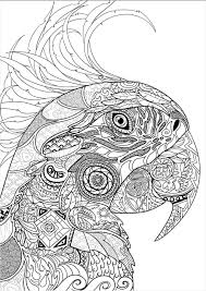 100 Coloriage Anti Stress Pdf Of Celebrate National Coloring Book In