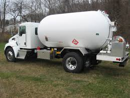 Propane Trucks For Sale | Keehn Service Corporation Southern Indiana Propane Fuelpropane Truck Stuck In County Rd 7 Ditch Nation Valley News Autogas Fuels Fleets Green Fleet Work Truck Online Picture Fuel Services Service Trucks Curry Supply Company Propane Gas Truck Wreck Forces Evacuation Fentress Courier New 2019 Western Star 6000g Tandem Eastway Tank White River Distributors Inc 1992 Intertional 4900 Propane Item Ay9481 Sold Transwest Adds 2 Trucks To Inventory Trailerbody Builders Blueline Bobtail Westmor Industries