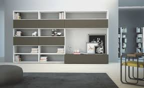 Living Room Corner Cabinet Ideas by Living Room Best Living Room Cabinet Ideas Room Design Ideas