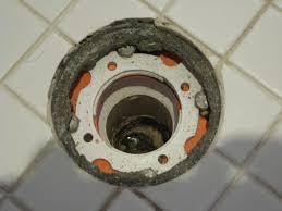 Unclog Bathtub Drain Naturally by Shower Drain Clog Shower Cleaning Repair Barrington Ri 39363jpg
