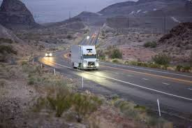 Uber's Self-driving Trucks Are Now Delivering Freight In Arizona ... Tiger Truck Wikipedia Hessert Chevrolet A Pladelphia Dealership Serving Camden Cherry Beck Masten Buick Gmc South Houston Car Dealer Near Me Jordan Sales Used Trucks Inc Ubers Selfdriving Trucks Are Now Delivering Freight In Arizona Mercedesamg G 63 Suv Warrenton Select Diesel Truck Sales Dodge Cummins Ford Volvo